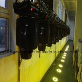 Luz principal móvil de la etapa de la viga 200 de Sharpy 5r 7r 230 profesionales