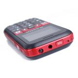 Контроль K20 голоса GPS телефона GPS Handheld он-лайн отслеживая