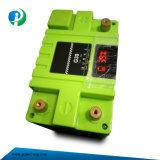 12V che inizia i pacchetti della batteria dello Li-ione con 18650 per l'automobile