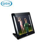 Customized 7 polegadas TFT LCD tela acrílica Digital Photo Frame