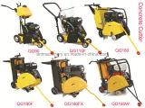 Qg220 des outils de découpe de béton pour l'asphalte fissure de la faucheuse de route