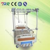 Medizinisches Zugkraft-Bett der Therapie-Thr-Tb321
