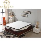 Melhor classificação Customized 10polegadas 12polegadas Laminados Super confortáveis colchões de cama Eléctrico de embalagem