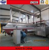 Производственная линия Maltitol Drying