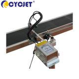 Cycjet Alt200 portable modifiables en continu le codage à barres de la fabrication de l'imprimante jet d'encre pour boîte de papier