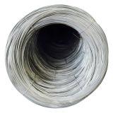 Bobina Swch22A do fio de aço do fosfato para fazer prendedores