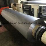Aluminiumfolie-Isolierung Alu Folien-überzogener PET/Haustier Alu PET Film