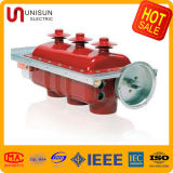 Sf6 Gas-Insulated 12kv 짐 틈 스위치