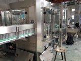 2000-24000bph Verpakte Bottelende het Vullen van het Drinkwater Apparatuur