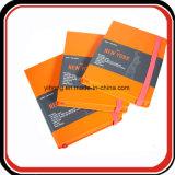 A5 PU Cuadernos & тетрадь