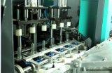 自動プラスチックペット水差しの伸張のブロー形成機械