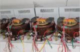 Bewegungsspannungskonstanthalter des einphasig-1500va