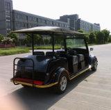 [أرشيز] كهربائيّة غلّة كرم سيارة تصميم لأنّ زار معلما سياحيّا