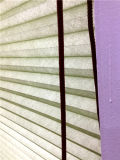 صناعة جميل [كردلسّ] تعتيم قرص عسل عميان لأنّ نافذة