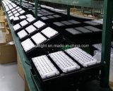 100W 150W 200W 300W Holofote LED de padel Tribunal