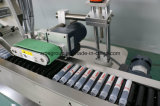 自動鉛筆のペンの流れの分類の機械装置