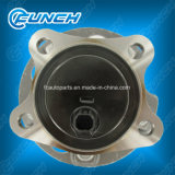 Rolamento de roda e conjunto Br930785 11-14 do cubo para o Sienna 42450-08030 de Toyota, Ha590409