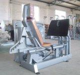 Qualitätnautilus-Gymnastik-Gerät/olympischer nachlässiger Prüftisch (SN20)