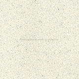 Hoed Dichte onderst-2mm Kl032 van de Bevloering van pvc Commerciële Vinyl