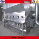 Una secadora (más seca/) del secador de ebullición