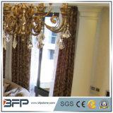 Акриловое стекло для дома моды лестницы поручни рулевой колонки