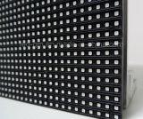 Hochwertige Miete/reparierte im Freienbildschirmanzeige LED-P5.95