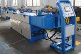 高品質の全体的な保証(GM-SB-76NCB)を処理する鋼管のための心棒の管のベンダー