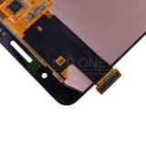 SamsungギャラクシーA510のためのOEMの携帯電話LCDスクリーン