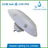 De alta potencia LED IP68 Submarino Piscina Lámpara (HX-WH298-H12P)