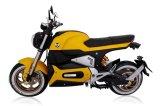 حارّ يبيع كهربائيّة يتسابق درّاجة ناريّة [م6]