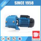 Oberflächenwasser-Pumpe 1 Zoll-0.75HP/0.55kw für tiefe Vertiefung