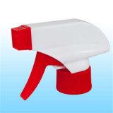 Deft Design Plastic 28/410 Pulvérisateur à déclenchement pour bouteille Ts-02