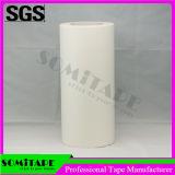 転送の図形のためのSomitape Sh363pの商業用等級の切りやすさの熱アプリケーション転送テープ