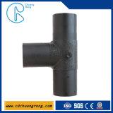 高品質のHDPEの管付属品の溶接