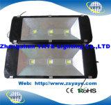 Yaye 18 Ce/RoHS PFEILER 150With180With210With240With300W LED Tunnel-Licht des Flut-Licht-/LED mit 2/3/5 Jahren Garantie-