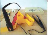 Акриловый угол листа/плоскогубцы Farw-Wja/Farw-Wha дуги складывая