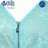 Платье повелительниц способа Newstyle застежки -молнии перспективы голубой сексуальное