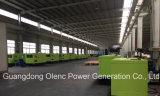 Olenc力のディーゼル発電機の製造者