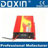 Novos produtos 12V 50A Carregador Solar Carregador de bateria de carro portátil para bateria de lítio e chumbo
