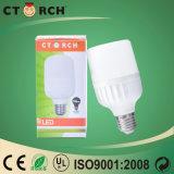 Bulbo 16W de Ctorch LED T con los certificados de Ce/RoHS