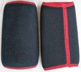 Neopreno rodilla cojín de la ayuda / de la rodilla, / Seguridad de los Productos, / Knee Brace y Protectores