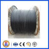 кабель 450/750V изолированный резиной гибкий Cable/VDE супер гибкий резиновый