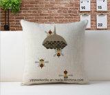 MOQ: 10pieces, изготовленный на заказ валик печатание, крышка валика, подкладка, задняя подушка