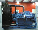 Générateur diesel /Genset de l'engine 200-1000kw de MTU de l'Allemagne