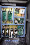 Nuevo corte de la forma cónica del corte EDM del alambre del CNC del motor servo