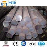 42CrMo4 DIN 1.7225 4140 Super-Strength прибора стали Scm440