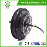 Jb-205/35 48V мотор/двигатель эпицентра деятельности Bike наивысшей мощности 1000 ватт электрические