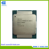 Antémémoire du processeur E5-2680 V3 30m, 2.50 GHz&#160 ;