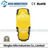Прессформа впрыски высокой точности пластичная для инструментов оборудования