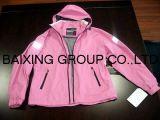 Износ работы куртки плаща, плащ и так далее для PPE